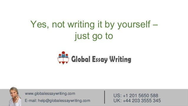 online essay writing services professional online essay writing help