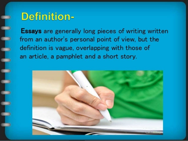 essay writing services recommendations Those who do not want to spend their precious time on boring paper writing and specific topic investigating, are highly recommended trying out a decent essay service uk, which will be described below.