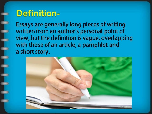 essay writing services recommendations essay writing services recommendations 1 iuml129frac12 2