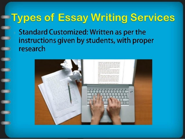 essay writing services recommendations 6