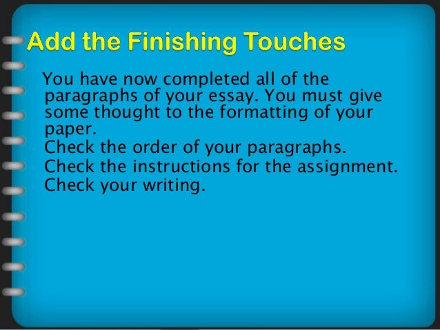Essay writing service recommendations singapore