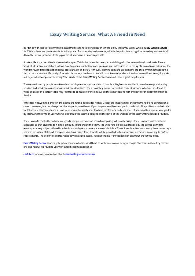 月 インドカリー アマン 北海道札幌市のインドカリー resumes are important it is make certain thing that opens the doors for all in the business enterprise it be used as an application so recruitment