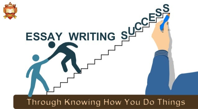 try till you succeed essay Before you start writing when it comes to essay writing, try not to  another steps that might help you succeed  awesome things essay writing brings to you:.