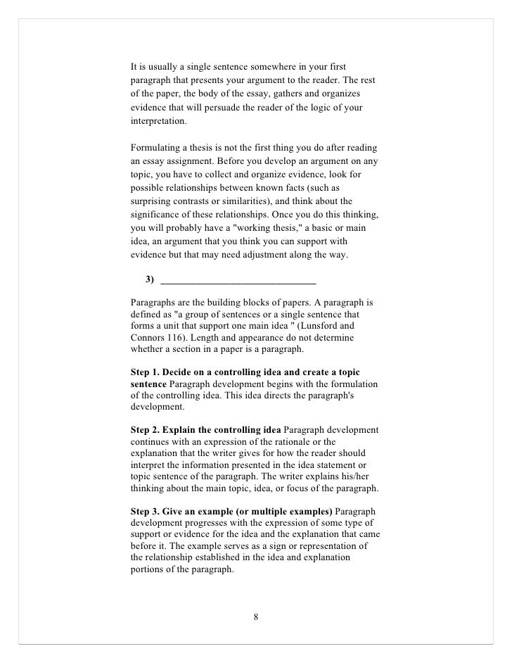 Mcphs nursing admissions essay Issuu foreign languages in our life essay