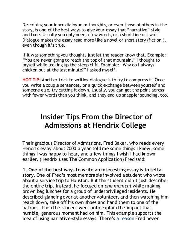 essay writing techniques ppt com essay writing techniques ppt