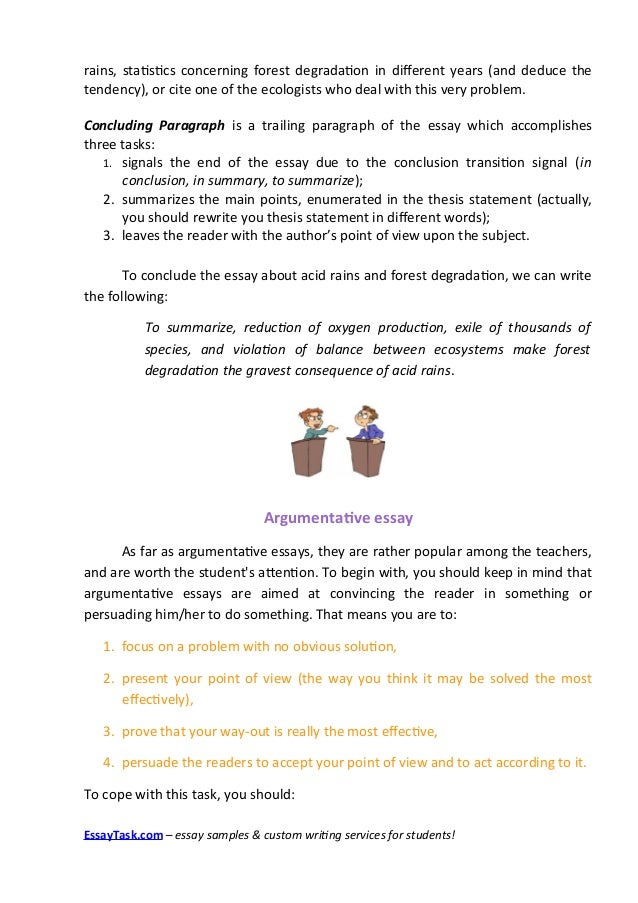 writing essays guide Basics 1 an essay is an independent text answering a certain question the question can be descriptive (through which evolutions did finland enter the european union.