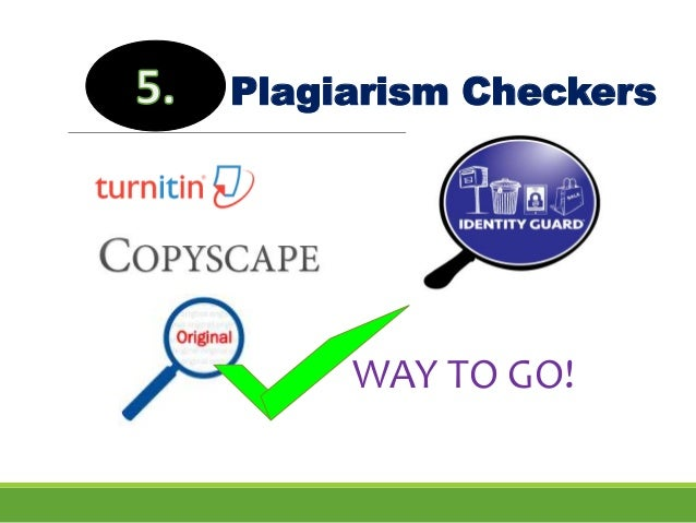 plagiarism checker custom writing