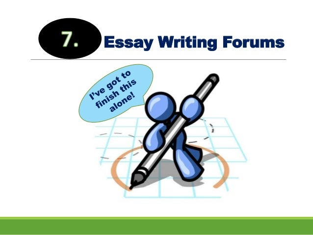 best essay writing tools and resources online essay writing forums