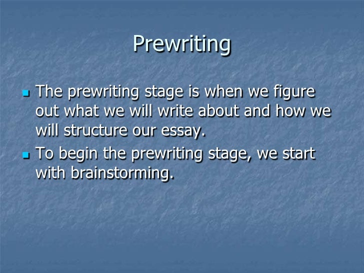 week 1 essay 44 opinion/argument language frames 45 opinion/argument essay planning  guide 46 paragraph frames for opinion/argument writing 47 week 1 writing.