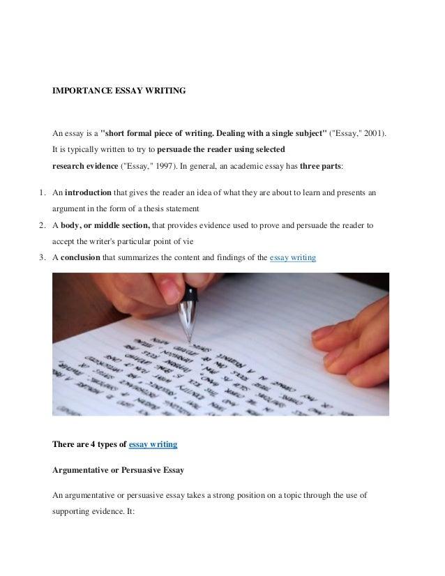 custom persuasive essay writing site usa