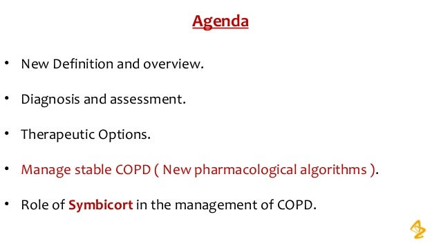 role of the nurse in management of copd This project is based on the nursing care provided to a patient with chronic obstructive pulmonary disease (copd), with specific focus on holistic assessment and identification of patient care needs.