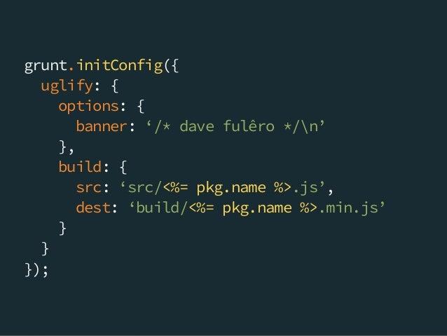 concatenação de arquivos  a.js e.js i.js o.js u.js  vogais.js