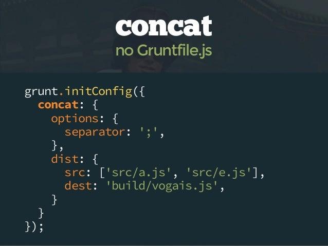 obfuscação e minificação de scripts  all.js  all.min.js
