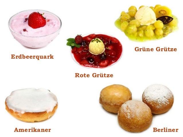 Kartoffelrösti  Bratwurst mit Sauerkraut  Badischer Zwiebelkuchen Spätzle  Knödel
