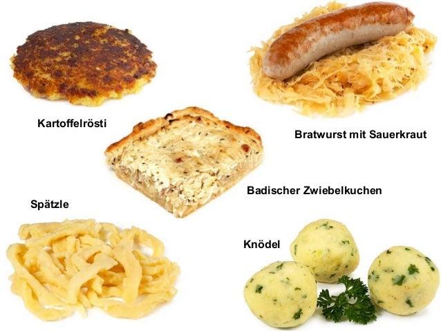 Tafelspitz mit Schnittlauchsauce  Birnen, Bohnen und Speck  Brathähnchen  Schmorbraten  Grillhaxe