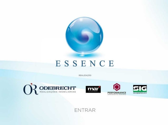 Essence 121122205031-phpapp01