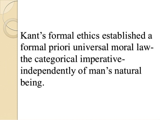 kant s object to utilitarian justifications of Utilitarianism is not about justice or equal treatment, it's about giving preference to the larger group of people even at the expense of discriminatory and unfair treatment of a smaller group of people.