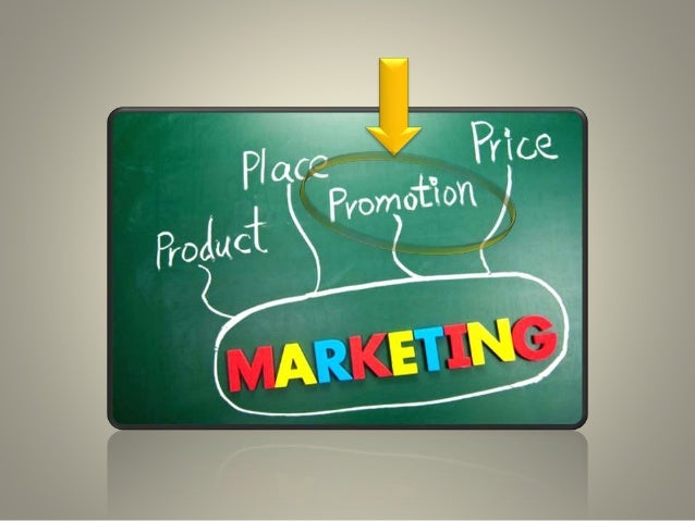 What is Advertising? Advertising is any paid form of non personal presentation and promotion of ideas, goods or services b...