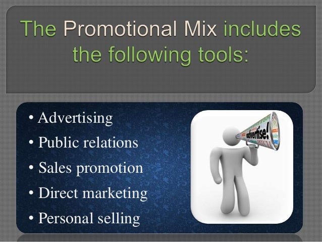 Advertising seeks to move potential buyers through these stages: A – Gain Attention and create Awareness  I – Create and...