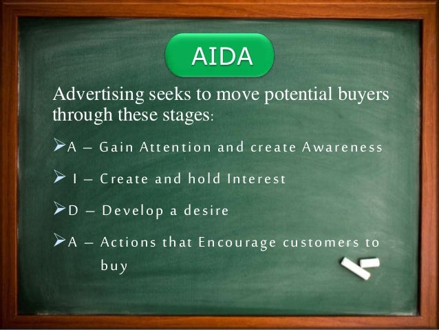 Product Life Cycle Introduction Growth Maturity Saturation Decline Advertising Informative Persuasive Reminder AIDA Attent...