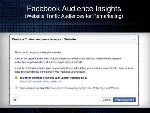 introduction of facebook Join megan adams for an in-depth discussion in this video, introduction to facebook ads, part of facebook marketing: advertising.