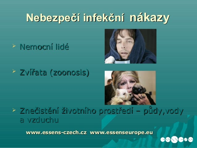 ESSENS CLUB CZECH Colostrum Slide 2