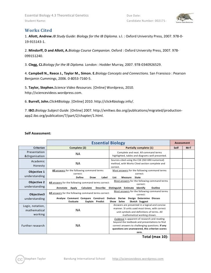 Section 2 mendelian genetics study guide chapter 10 answers array free worksheets library download and print worksheets free on rh comprar en internet net mendel and meiosis worksheet answers fandeluxe Image collections