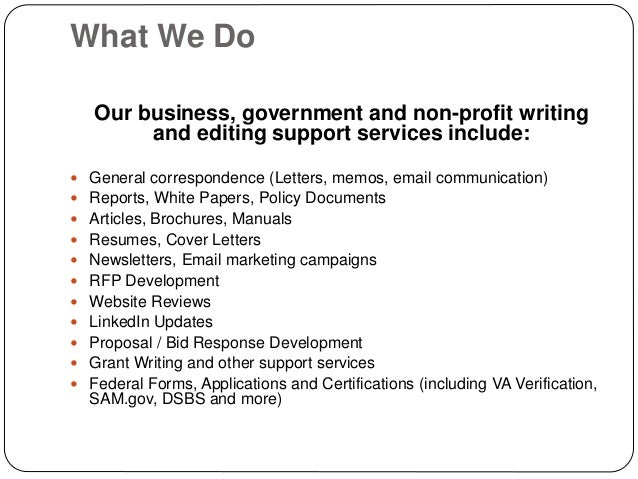 Business plan example malaysia