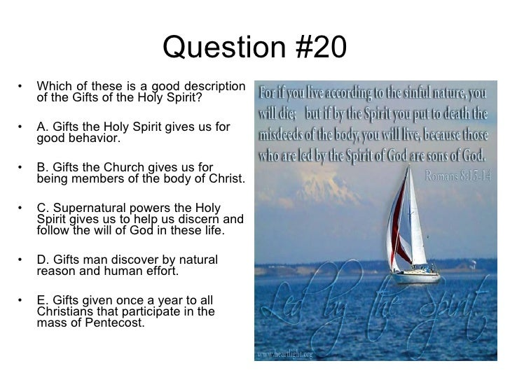 image relating to Catholic Trivia Questions and Answers Printable called Crucial Catholic Quiz I