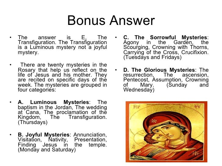 graphic relating to Catholic Trivia Questions and Answers Printable named Vital Catholic Quiz I