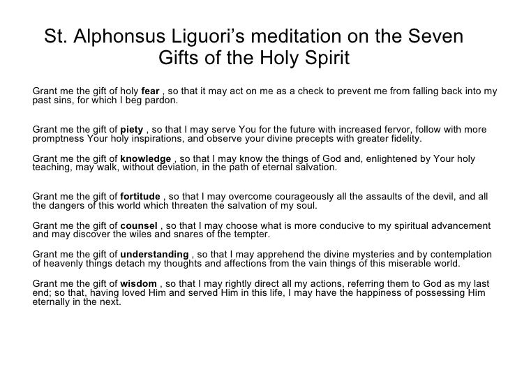 Discovering Your Spiritual Gifts Worksheet – Gift Ftempo