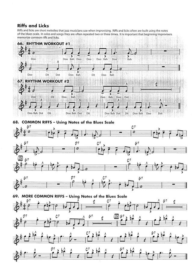 Essential elements for saxophone alto