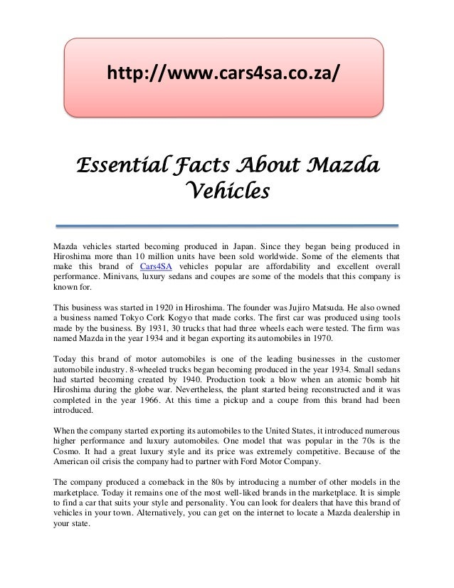 essential-facts-about-mazda-vehicles-1-638.jpg?cb=1364248884