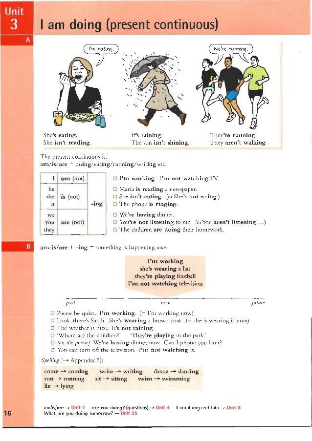Do online homework for me
