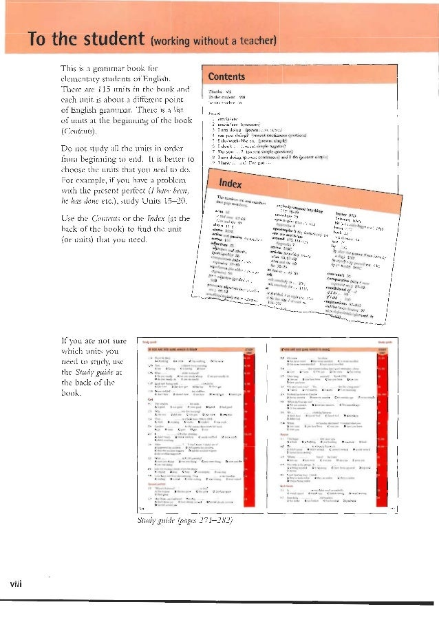 use in решебник grammar essentials
