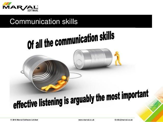 leadership skills and qualities pdf