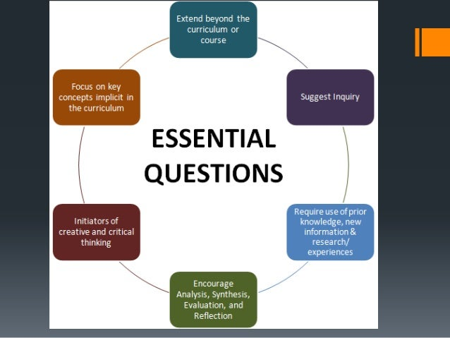 the essential questions Why is developing a sociological imagination important in the study of sociology  2 what effects does culture have on human's behavior and interactions 3.