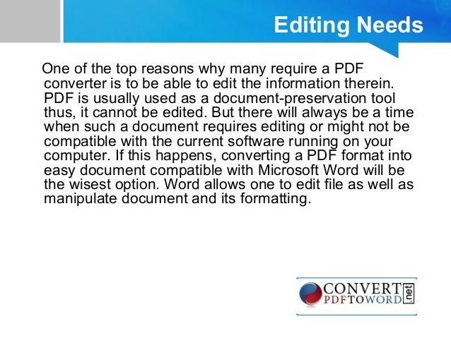 many pdf to one
