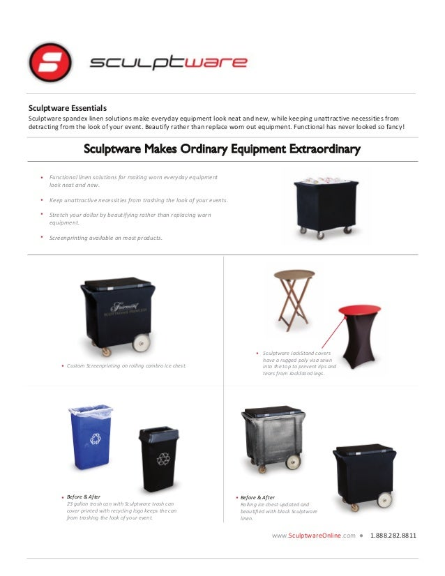 Wholesale Event Party Planning Supplies