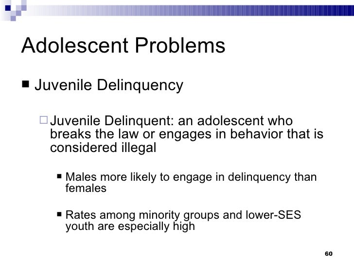 socio emotional issues in adolescence Transcript of socio-emotional development in adolescence socio-emotional development in adolescence identity  socio-emotional development  adolescent problems causes of adolescent.