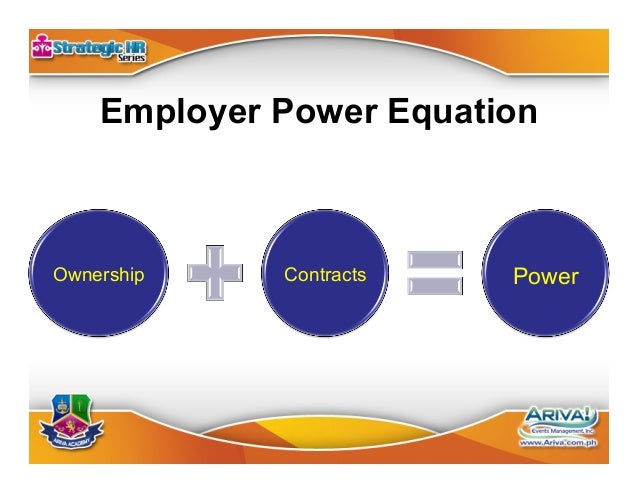 """Employer Power! """"The State recognizes the indispensable role of the private sector, encourages private enterprises, and pr..."""