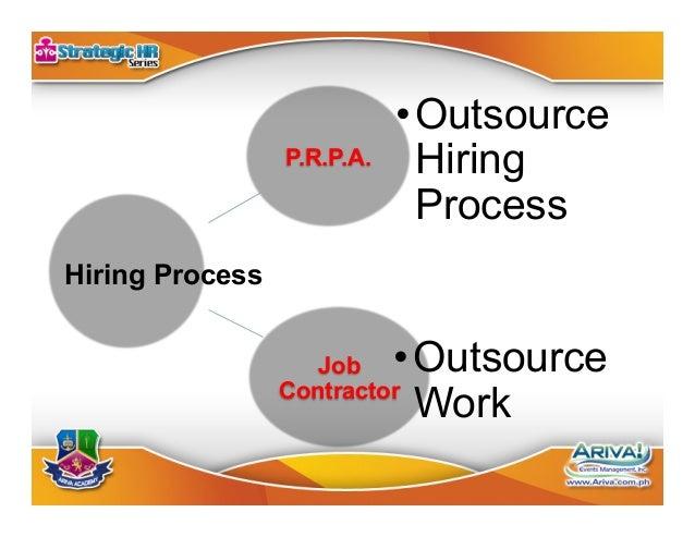 Labor ONLY Contracting Principal EmployeeAgent NO CONTROL CONTROLNO CONTROL
