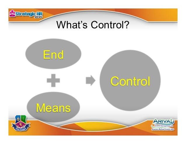 Self-Employed Cooperative Principal Self- Employed Cooperative NO CONTROL NO CONTROLNO CONTROL