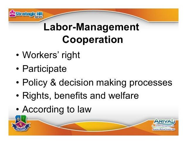 Takata (Philippines) Corporation -versus- Bureau of Labor Relations and Samahang Lakas Manggagawa ng Takata (SALAMAT) G.R....