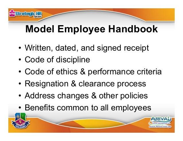 How to D.O.C.U.M.E.N.T. © 2013 D ocumentation, documentation, documentation!!! O pen-mindedness. C larity. U nderstand LR....