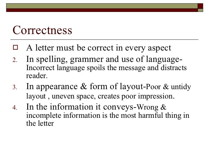Essentials Of Effective Communication Slide 3