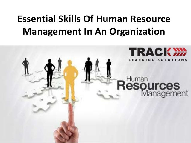 the human resource management of bashundhara Our certificate in human resource management program has been redesigned to specifically meet the accreditation requirements of the new chartered professionals in human resources (cphr) designation, and the growing business and organizational expectations placed on today's hr professionals.