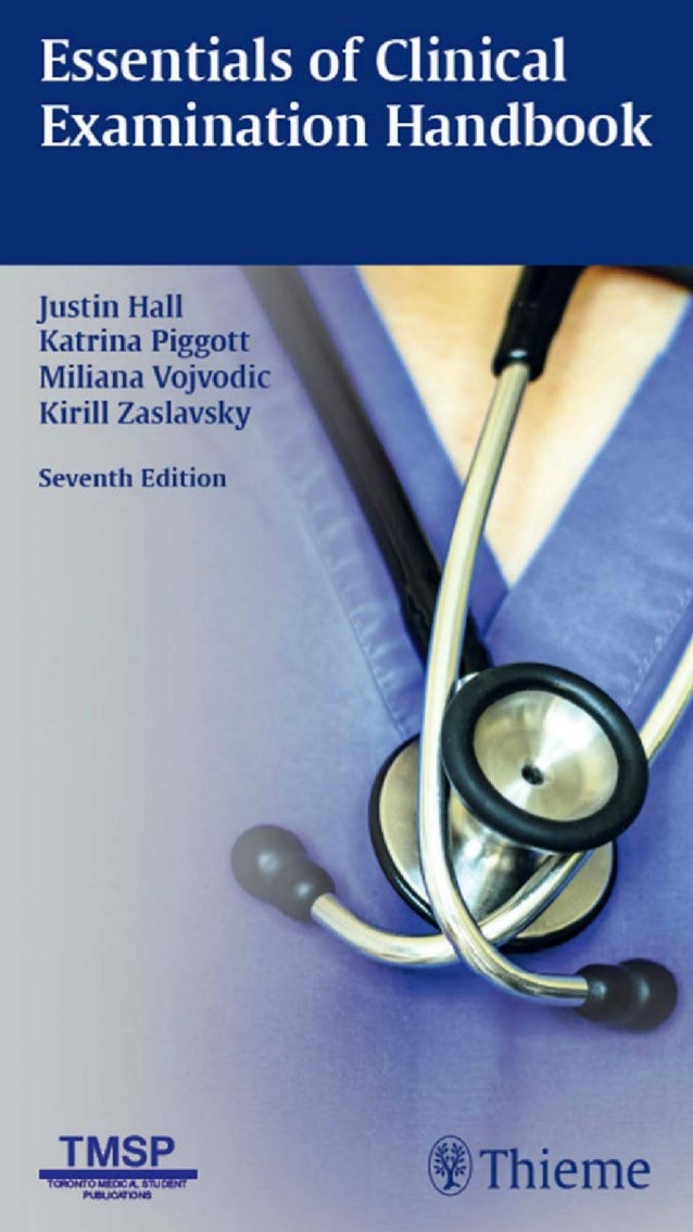 5 Minute Clinical Consult 2013 Pdf