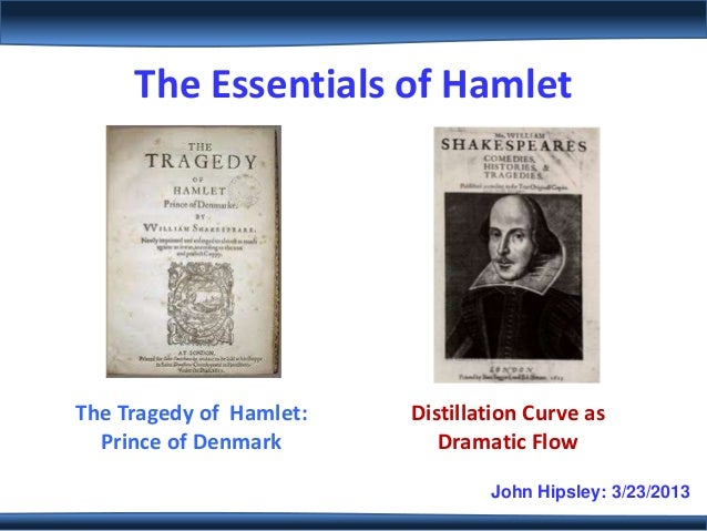 a comparison between the tragic qualities of hamlet and agamemnon Difference between classical but an in depth analysis of the features of tragic drama as was in documents similar to greek tragedy vs shakespearean tragedy.