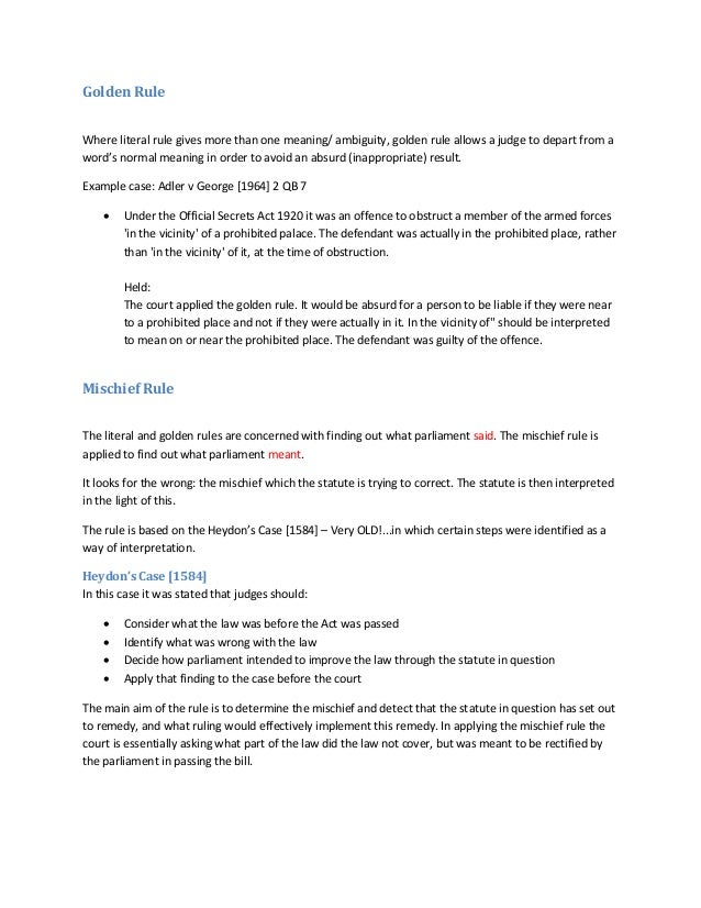 satirical essay topics the assistant essay choosing research topic  the assistant essay choosing research topic dissertation callage admission essay writing my school list of good topics for a satire